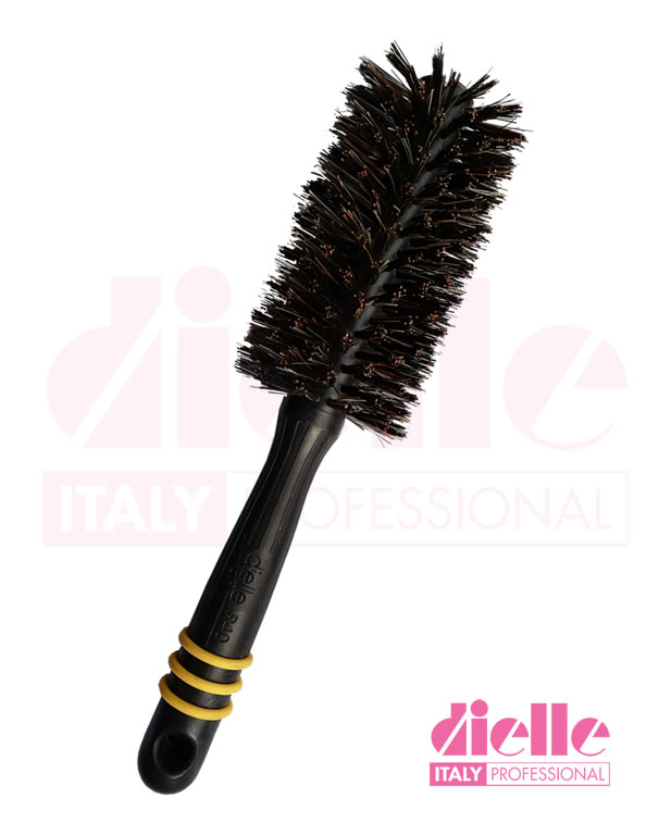 TecnoBrush R40